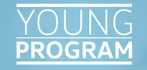 young-program